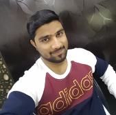 mohammed-irfan